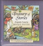 Treasury of Stories