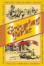 Gripping Yarns