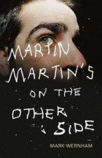 Martin Martin's on the Other Side