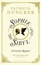 Sophie and the Sibyl: A Victorian Romance