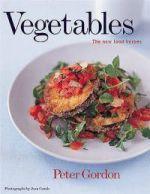 Vegetables: The New Food Heroes