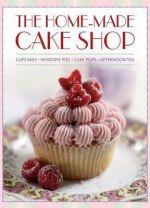 The Home-Made Cake Shop