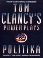 Powr Plays: Politika