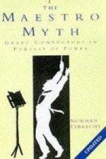 Maestro Myth