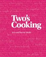 Two's Cooking