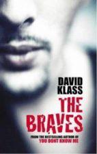 The Braves
