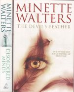 Minette Walters Collection