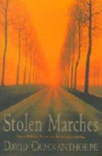 Stolen Marches