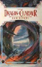 The Dragon-Charmer