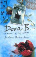Dora B