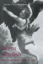Heaven and the Flesh