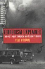 Terrorism Explained
