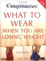 Weight Watchers What to Wear When You Are Losing Weight