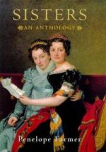 Sisters- An Anthonlogy