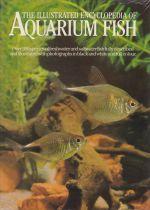 The Illustrated Encyclopedia of Aquarium Fish