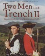 Two Men in a Trench 2