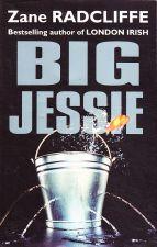 Big Jessie