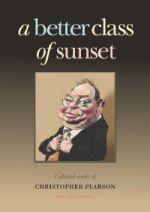 A Better Class of Sunset