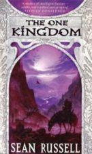 The One Kingdom