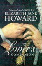 The Lover's Companion