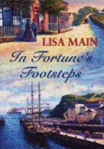 In Fortune's Footsteps