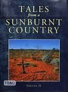Tales from a Sunburnt Country - Volume 2