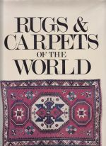 Rugs and Carpets of the world