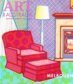 Art & Australia