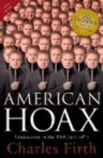 American Hoax