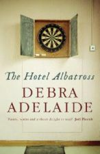 The Hotel Albatross