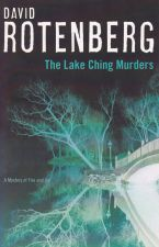 The Lake Ching Murders