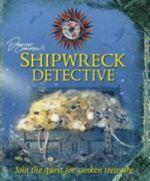 Shipwreck Detective