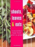 Shoots, Leaves and Eats