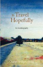To Travel Hopefully