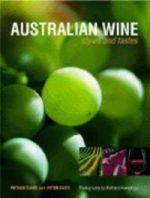 Australian Wine: Styles and Tastes