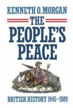 The People's Peace