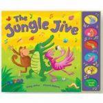 The Jungle Jive