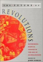 The Future of Revolutions