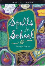 Spells for School