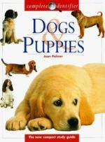 Complete Identifier - Dogs and Puppies