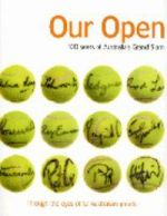 Our Open