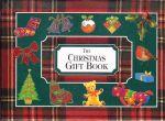 The Christmas Gift Book