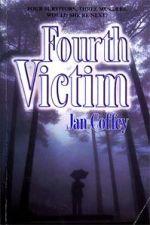 Fourth Victim