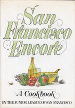 San Francisco Encore