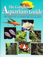 Guide to Aquariums