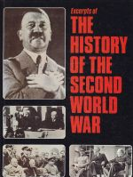 Excerpts of the history of the second world war
