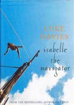 Isabelle the Navigator