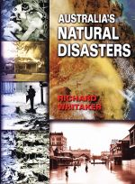 Australia's Natural Disasters