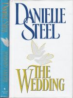 The Wedding, Johnny Angel ( 2 Books )