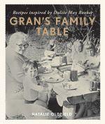 Gran's Family Table